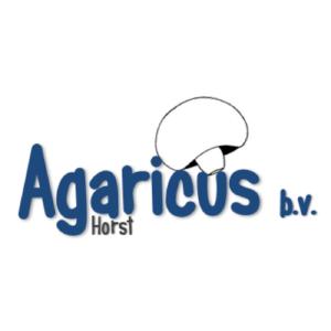 Champignonkwekerij Agaricus  logo