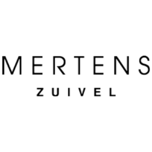 Mertens Zuivel logo