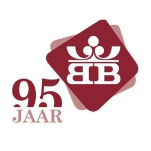 Broekmans Patisserie logo