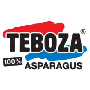 Teboza logo