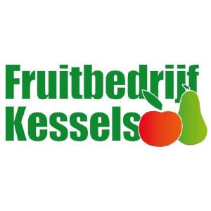 Fruitbedrijf Kessels logo