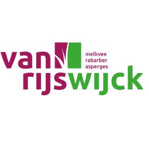 Van Rijswijck logo