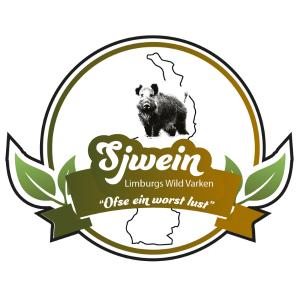 Sjwein logo