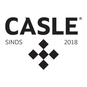 Casle bier logo