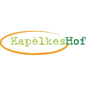 Wijndomein Kapèlkeshof logo