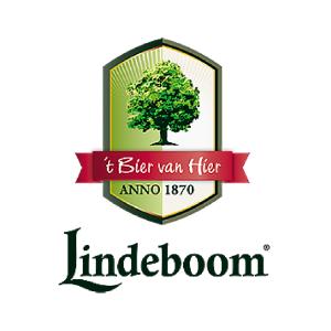 Lindeboom logo