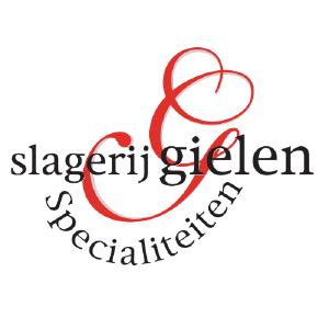Slagerij Gielen logo